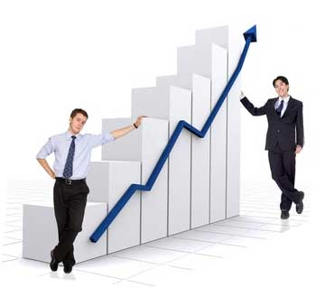 http://www.sistemaeletrica.com.br/images/empresa2.jpg